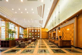 Lobby52